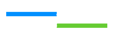 SGS Associates, LLC. Construction Scheduling, CPM Scheduling, CPM Analysis, CPM Consultants, Construction CPM Scheduling, CPM Consultants, CPM Scheduling Consultants, Delay Analysis, Project Scheduling, Steve Sunich